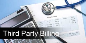 3rd-Party-Billing