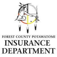 FCP Insurance Department Logo