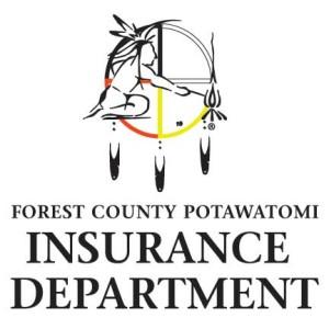 FCP-Insurance_Vert-01